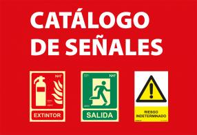 Catálogo de señales (PDF)