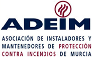 Asociación de instaladores de protección contra incendios
